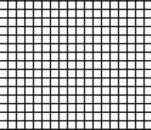 Grid-White-Black-by-Andrea-Lauren-andrea_lauren1-300x257