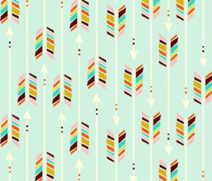 Large-Arrows-Mint-nadiahassan-300x257