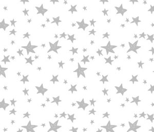 Stars-White-and-Slate-Grey-by-Andrea-Lauren-andrea_lauren-300x257