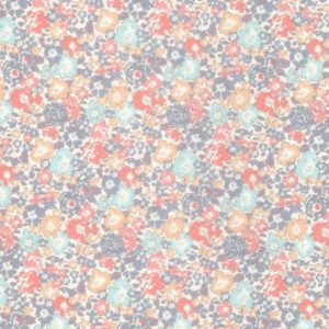 Liberty Fabric Tana Lawn Fabric Michelle C – Alice Caroline – Liberty fabric
