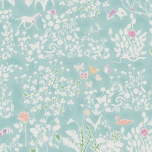 Liberty Tana Lawn Fabric Yoshie D – Alice Caroline Liberty of London