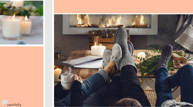hygge decoracion